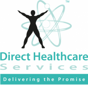 Direct Healtcare Services