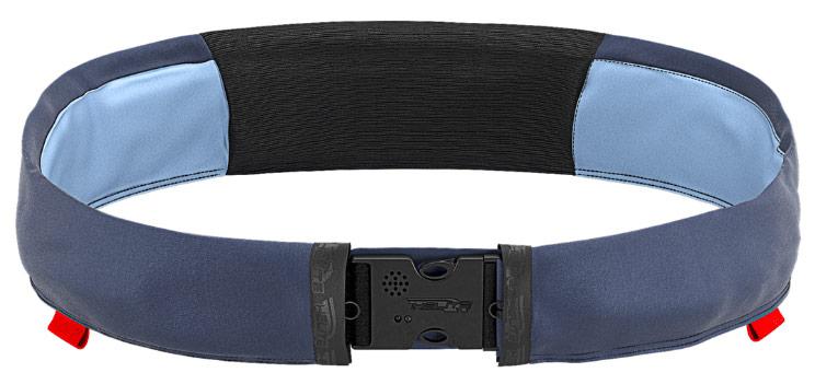 Cinturón Hip'Guard